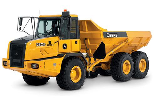 articulated-dump-truck3
