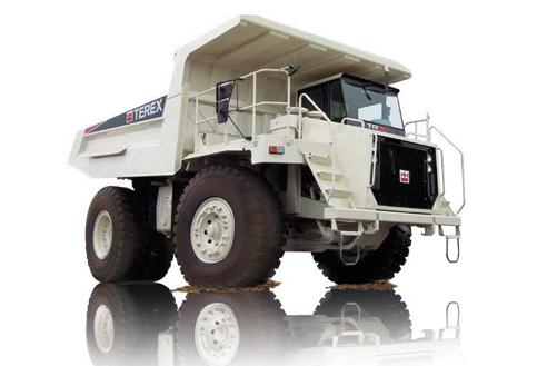 rigid-dump-truck2