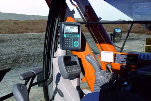excavator-onboard-weighing-systems