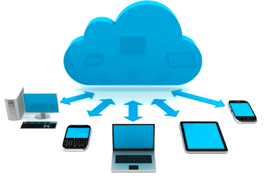 dynamic-weigh-system-africa-dispense-control-complete-cloud-solution